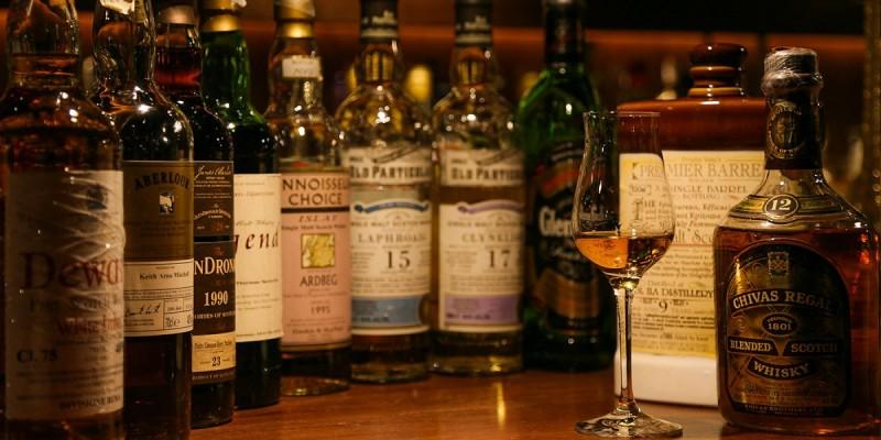 whisky_slider