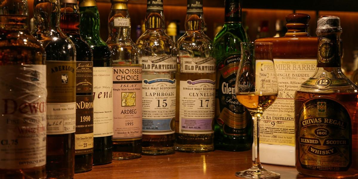 whisky2_slider